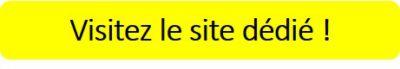 clic site dédié