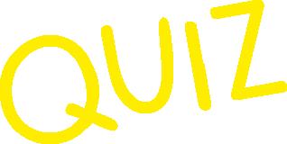 quiz_title